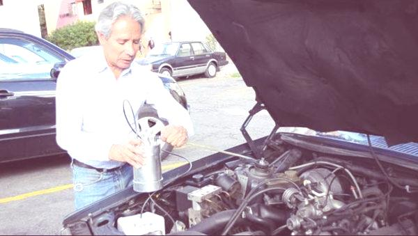 los-problemas-del-motor-de-hidrogeno-pila