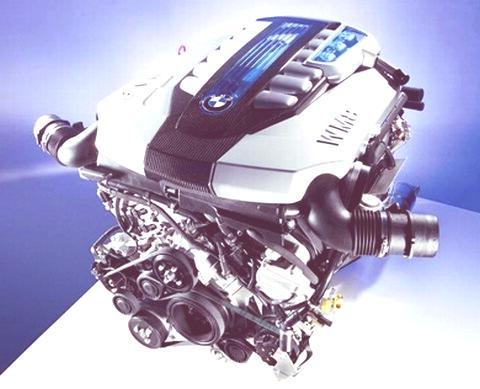 los-problemas-del-motor-de-hidrogeno