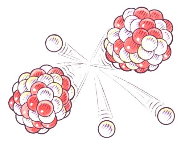 problemas-de-la-fision-y-fusion-nuclear-fision