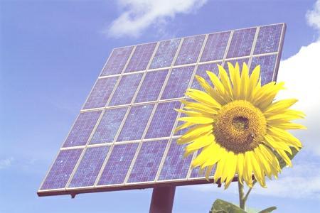 como-ahorrar-energía-con-la-iluminacion-energia-renobable