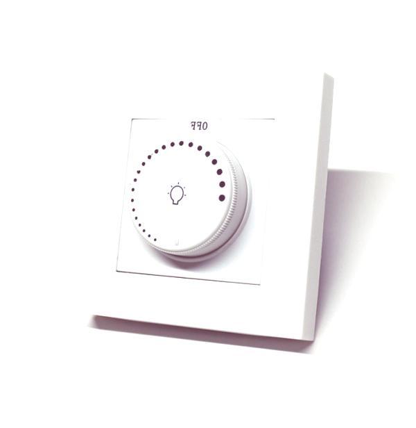 como-ahorrar-energía-con-la-iluminacion-regulador