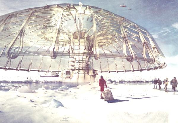 polar-umbrella-evolo-2013_1