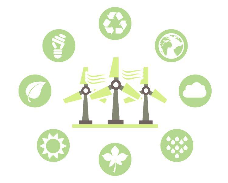 dia-mundial-de-la-eficiencia-energetica-energias-renovables
