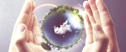 dia-mundial-de-la-eficiencia-energetica-remedios