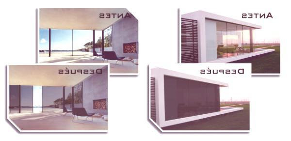 laminas-solares-diferentes-sistemas