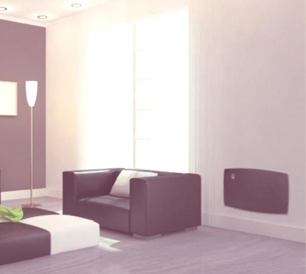 radiadores-ecologicos-diseño