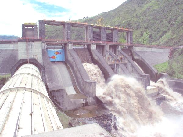 energias-sucias-las-grandes-presas-hidroelectricas