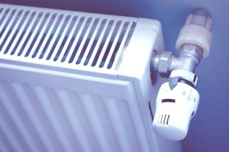 consumo-emisores-termicos
