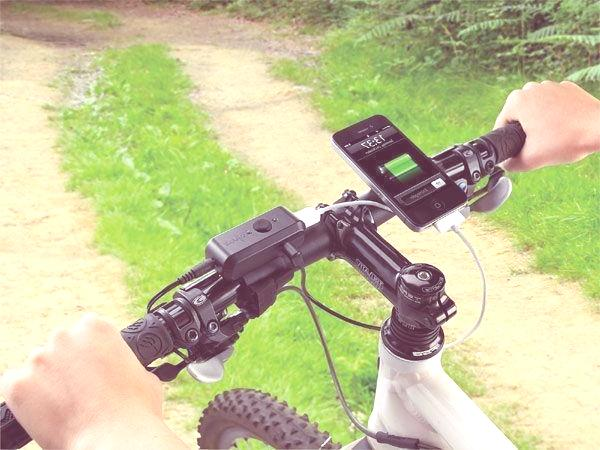 bicicleta-con-cargador-para-telefonos-moviles-energia-cinetica