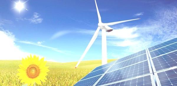 Energías Renovables Ventajas Y Desventajas Erenovable Com