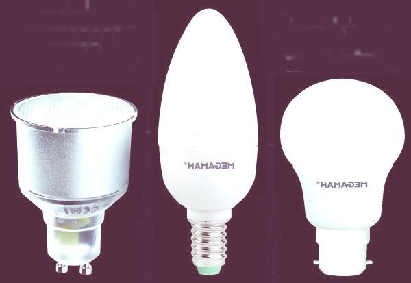 bombillas-bajo-consumo-comparacion-modelos