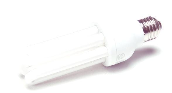 bombillas-fluorescentes-de-bajo-consumo