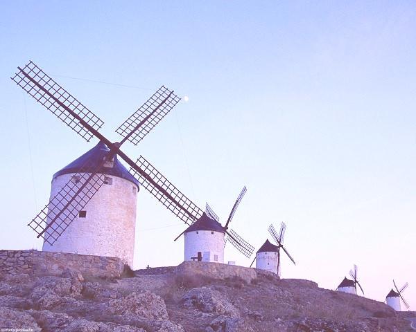historia energia eolica