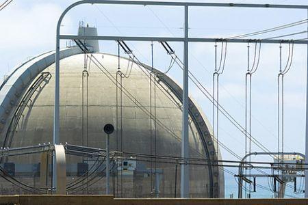 las-centrales-nucleares