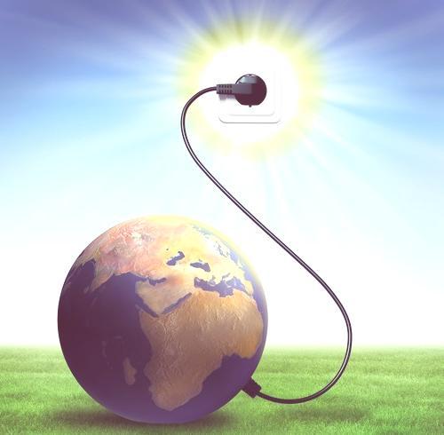 funcionamiento-energia-solar