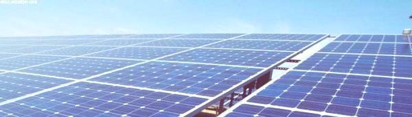 la-energia-solar-presente-y-futuro