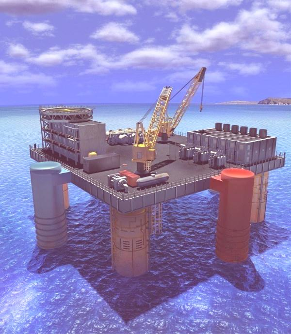 energia-termica-oceanica-termo-oceanica