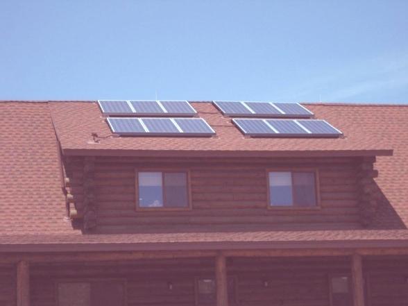 instalar-panel-solar