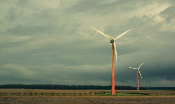 Investigacion energias renovables