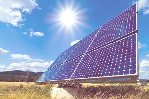 electricidad-a-partir-de-la-energia-solar