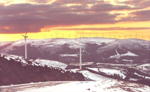 la-importancia-de-la-energia-eolica