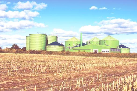 tipos-de-energias-renovables-resumen-energia-biogas