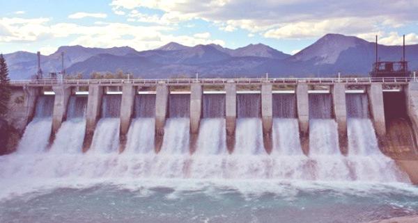 tipos-de-energias-renovables-resumen-energia-hidroelectrica