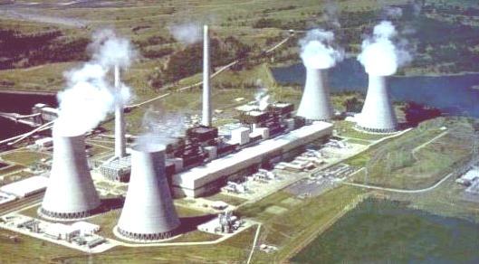 diferencias-entre-las-energias-renovables-y-las-no-renovables