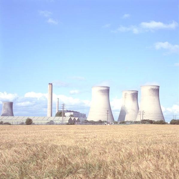 fuentes-de-energia-no-renovables
