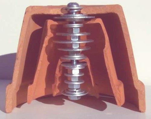 calefactor ceramica