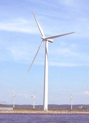 megavatios renovables