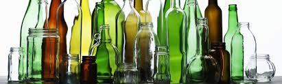 consejos-divertidos-para-cuidar-el-medio-ambiente-Reciclando-botes-de-cristal