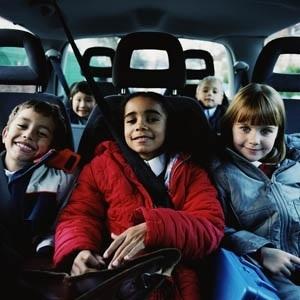 consejos-divertidos-para-cuidar-el-medio-ambiente-turnos-para-buscar-a-los-niños