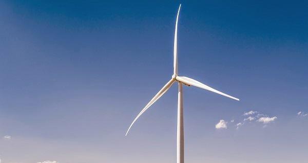 aerogenerador eolico