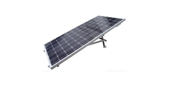energia limpia solar
