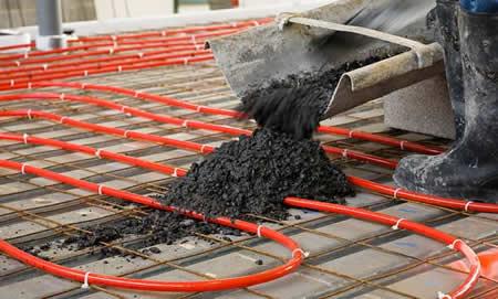 energia-geotermica-casa-sostenible-cimientos