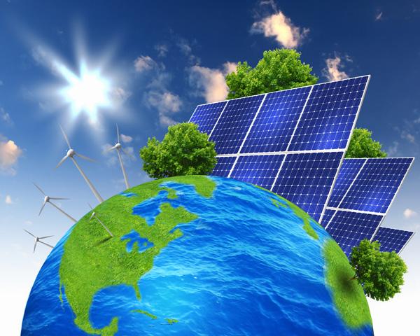 energias-limpias-ventajas