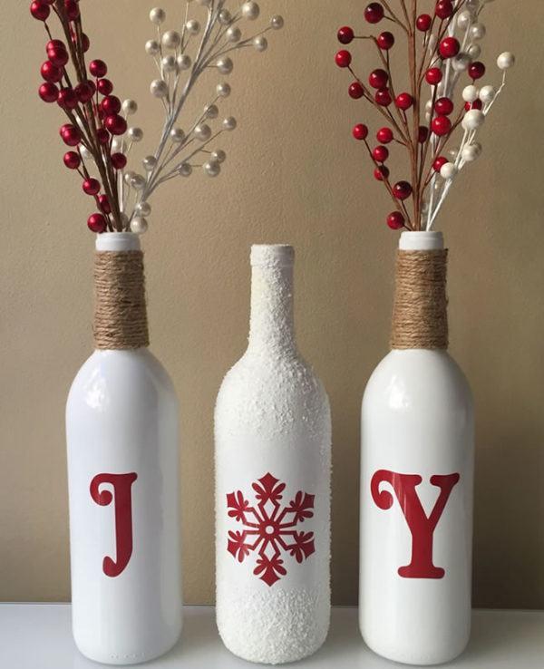 adornos-navidenos-reciclados-con-botellas