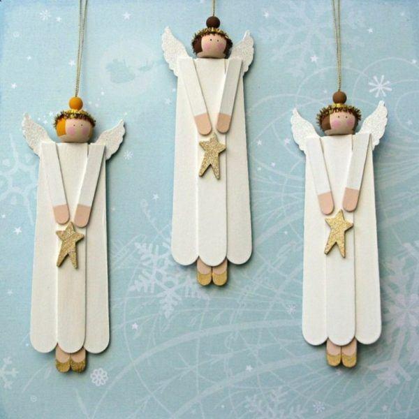 adornos-navidenos-reciclados-faciles-para-ninos-angeles