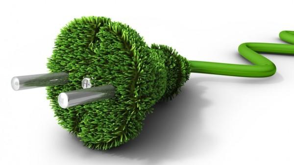 energia-verde