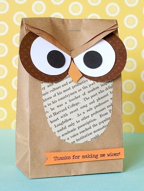 como-hacer-bolsas-de-papel-con-materiales-reciclados-merienda