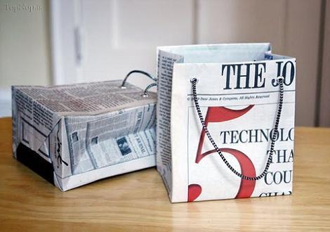 como-hacer-bolsas-de-papel-con-materiales-reciclados-nueva-cubierta