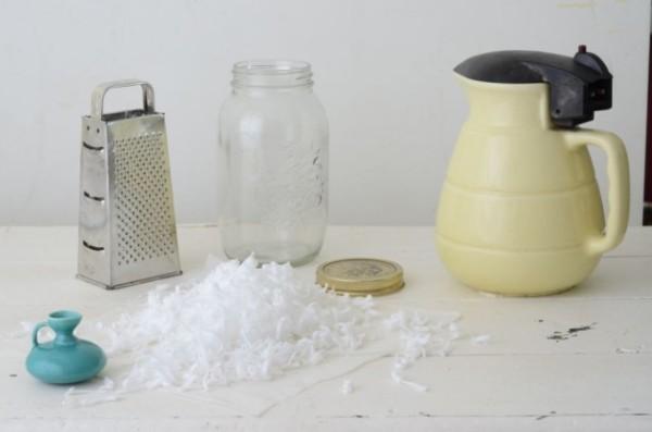 como-hacer-jabon-liquido-restos-de-jabon