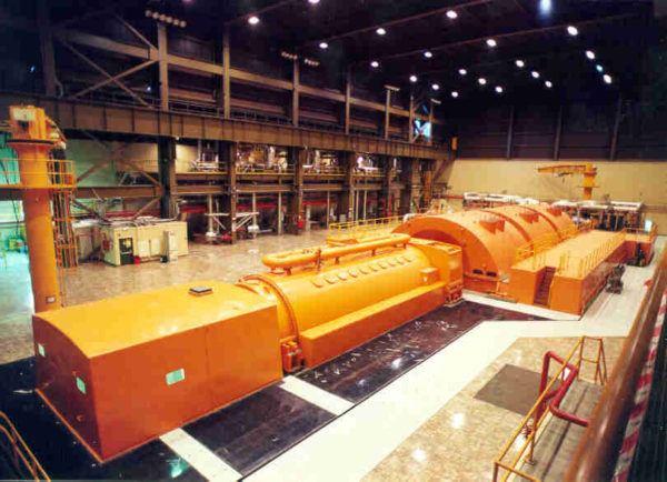 Qué es la Energía nuclear? Ventajas y Desventajas - Erenovable.com