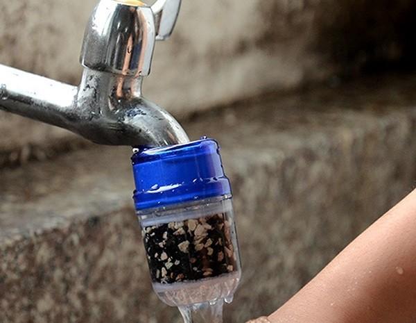 purificadores agua