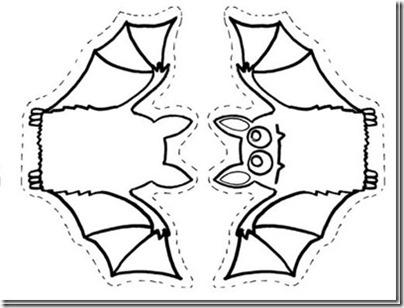 manualidades-de-halloween-para-ninos-para imprimir