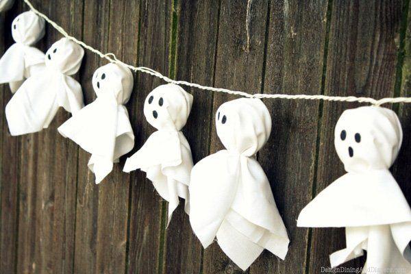 manualidades-halloween-ninos-decoracion-luces-fantasmas