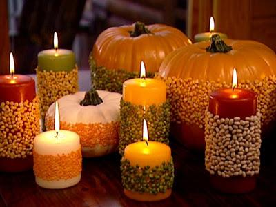 velas-decoradas-material-reciclado