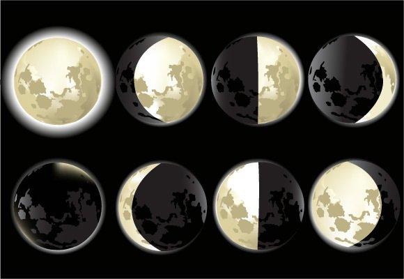 cuando-es-cuarto-creciente-las-fases-lunares
