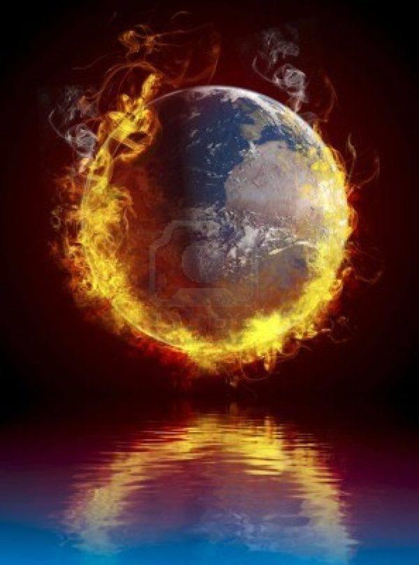 na-sombrilla-gigante-en-el-espacio-para-solucionar-el-calentamiento-global-7
